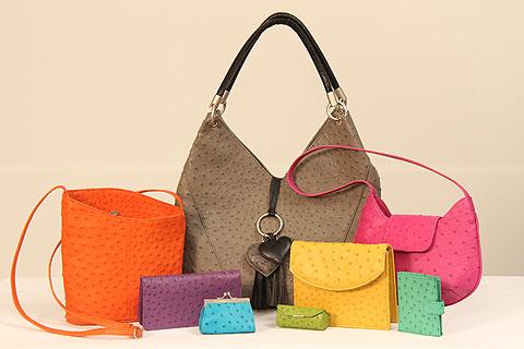 Best Deal Of Montana West Paint Horse Feather Western Laced Cross Stitch Handbag Purse Zipper Wallet Set Brown