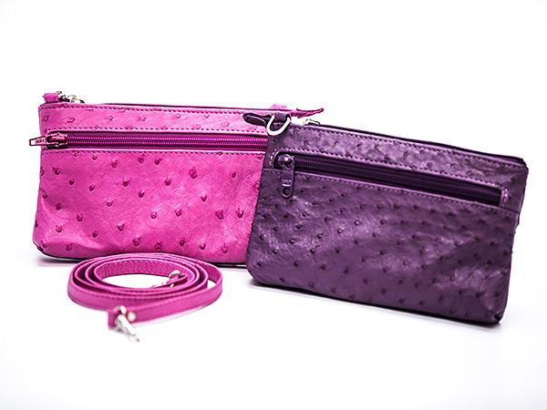 Denise Sling Bag